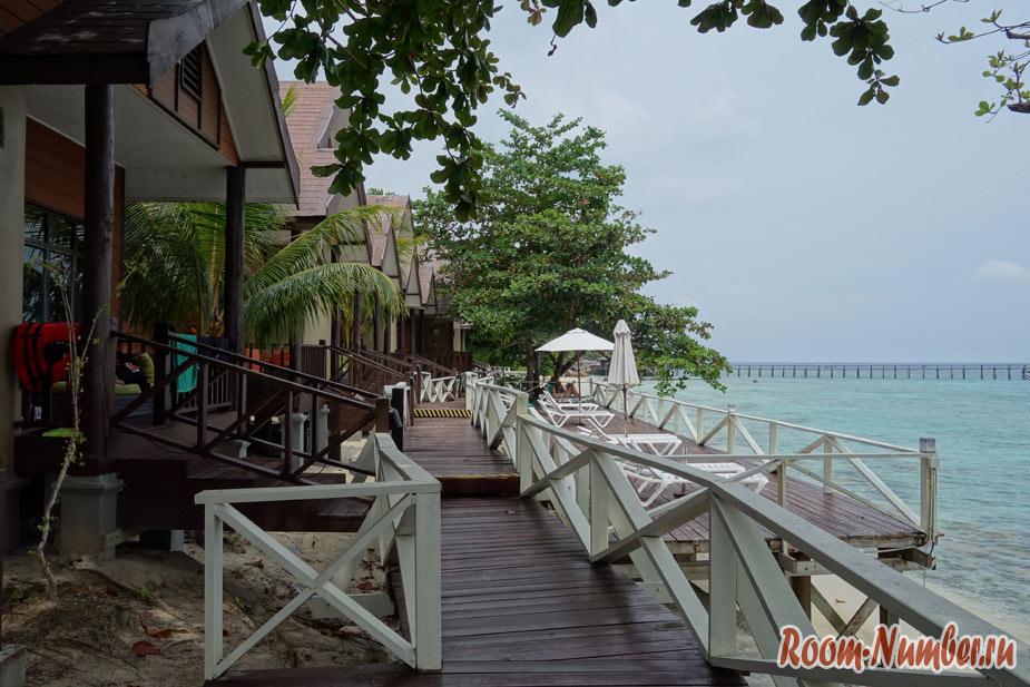 otel-i-plazh-na-tiomane-tunamaya-beach-resort-8