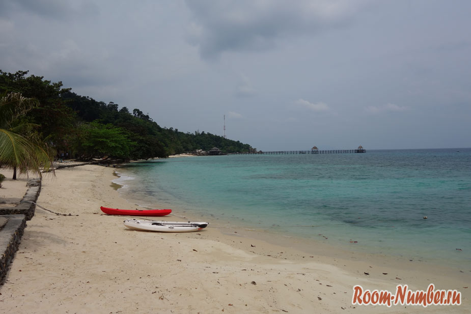 otel-i-plazh-na-tiomane-tunamaya-beach-resort-9