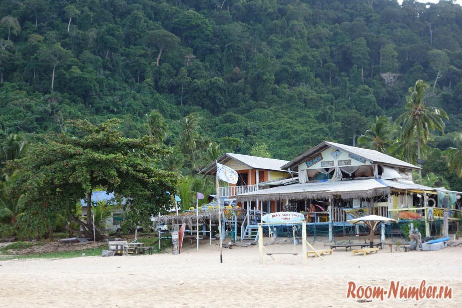 plazh-djuara-na-tiomane-1