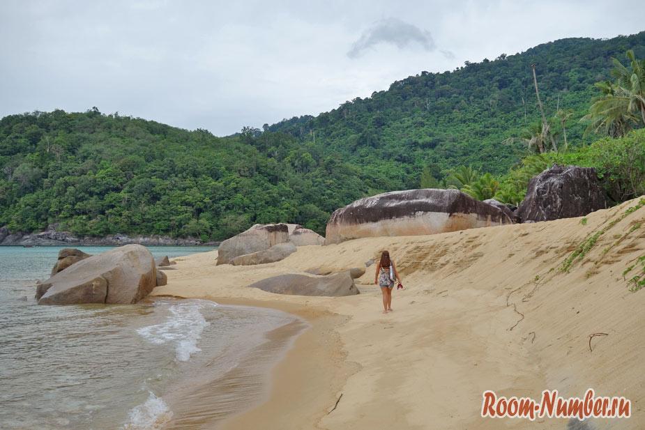 plazh-djuara-na-tiomane-3455