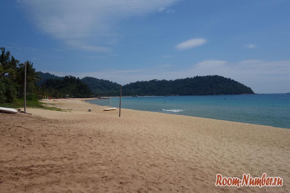 plazh-djuara-na-tiomane-44