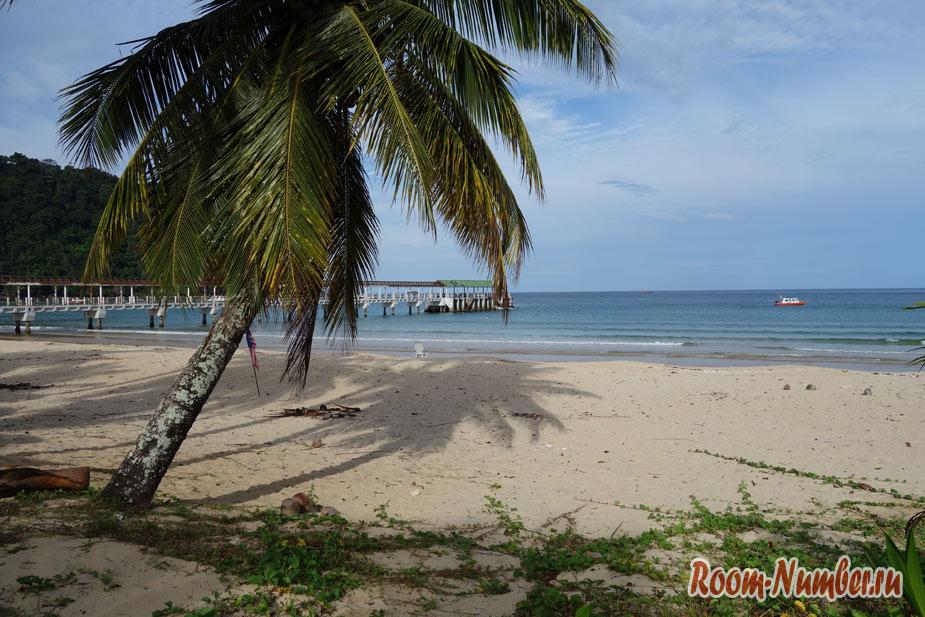 plazh-djuara-na-tiomane-6