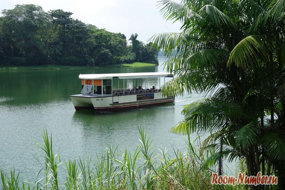 zoopark-v-singapure-12