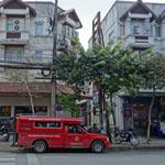 chiangmai-150