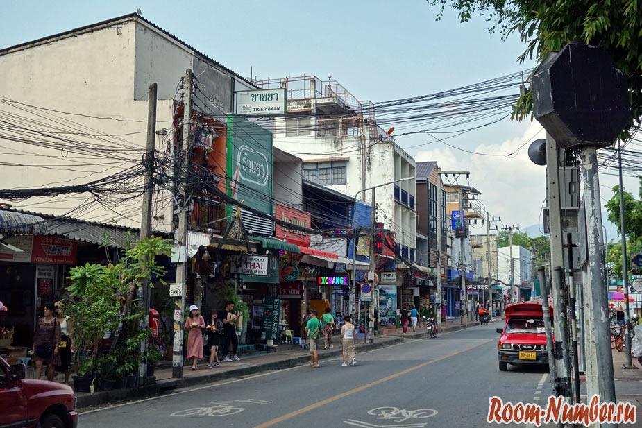 chiangmai-43