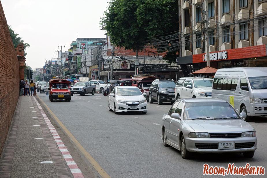 chiangmai-44
