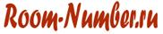 logo-18238