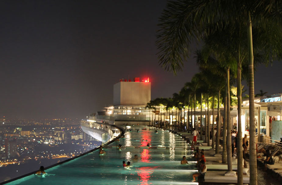 otel-marina-bay-sands-singapure-1