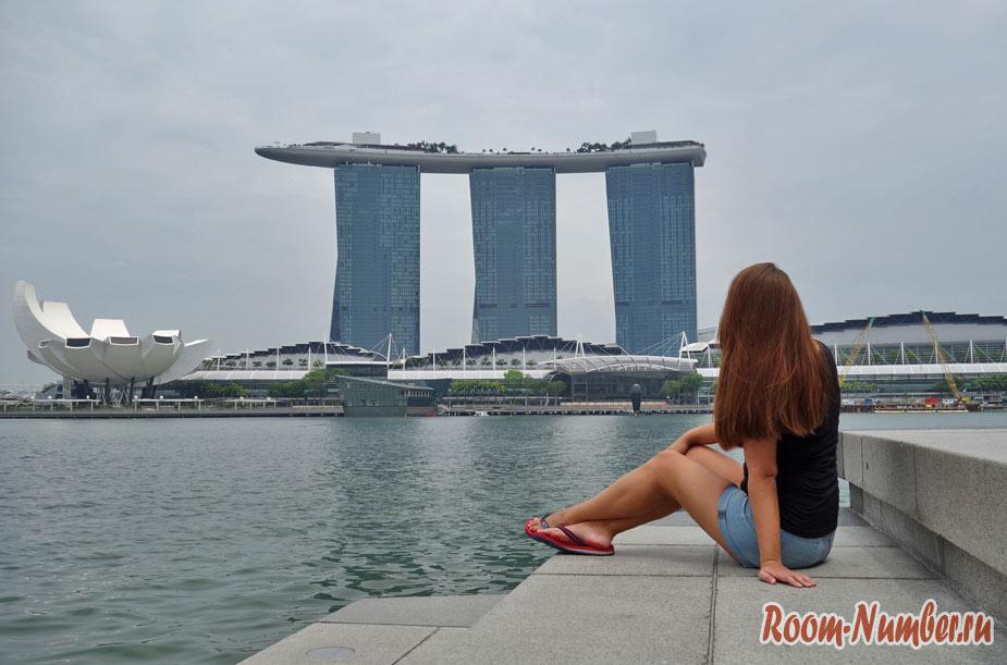 otel-marina-bay-sands-singapure-15