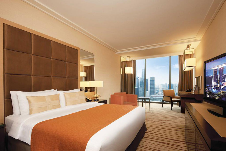 otel-marina-bay-sands-singapure-3