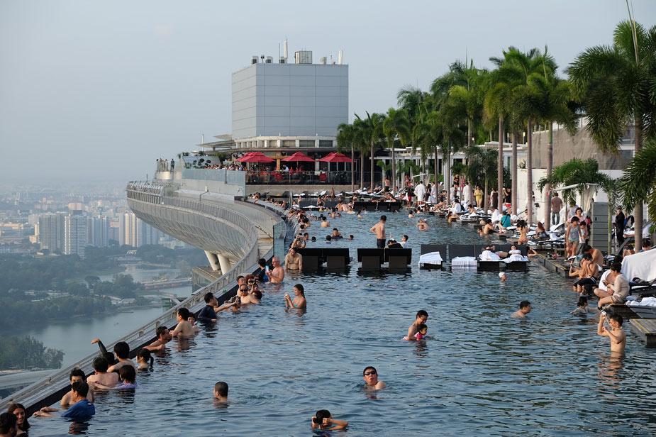 otel-marina-bay-sands-singapure-4