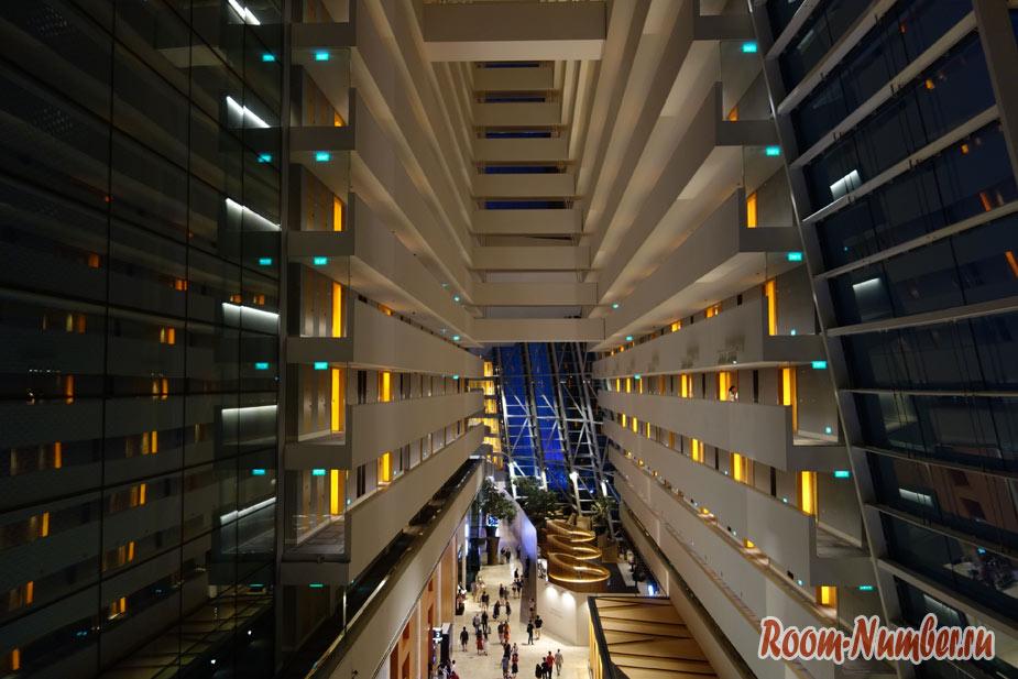 otel-marina-bay-sands-singapure-7
