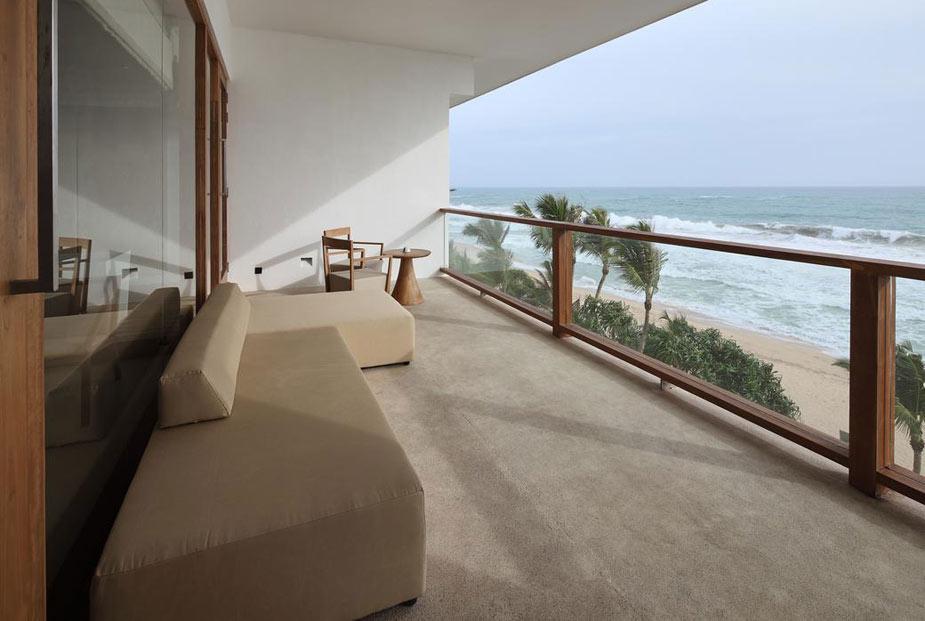 Отели в Хиккадуве. Лучшие гостиницы и недорогие гестхаусы возле пляжа