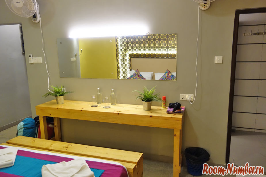 colombo-hostel-2