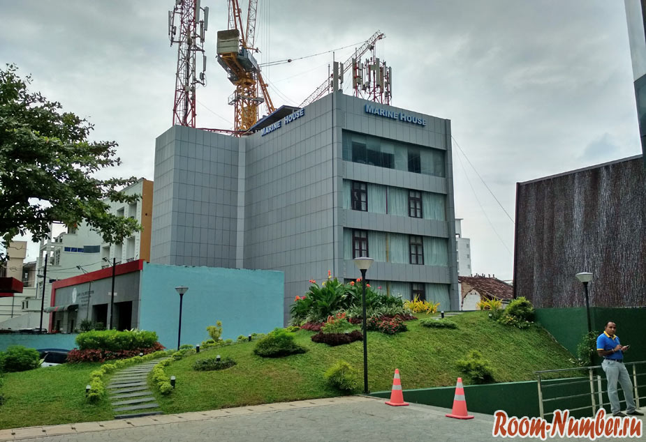 colombo-hostel-5