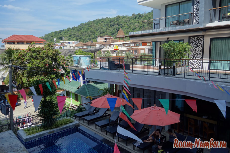 otel-ava-resort-krabi-15
