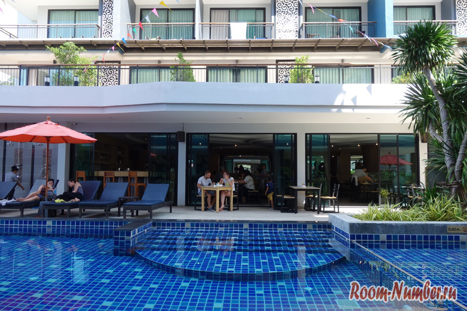 otel-ava-resort-krabi-19