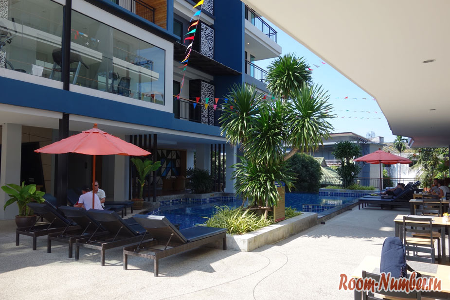 otel-ava-resort-krabi-20