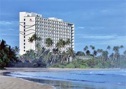 Отели в Велигаме. Лучшие гостиницы возле океана и недорогое жильё
