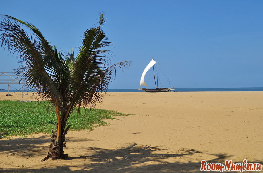 sri-lanka-beach-1