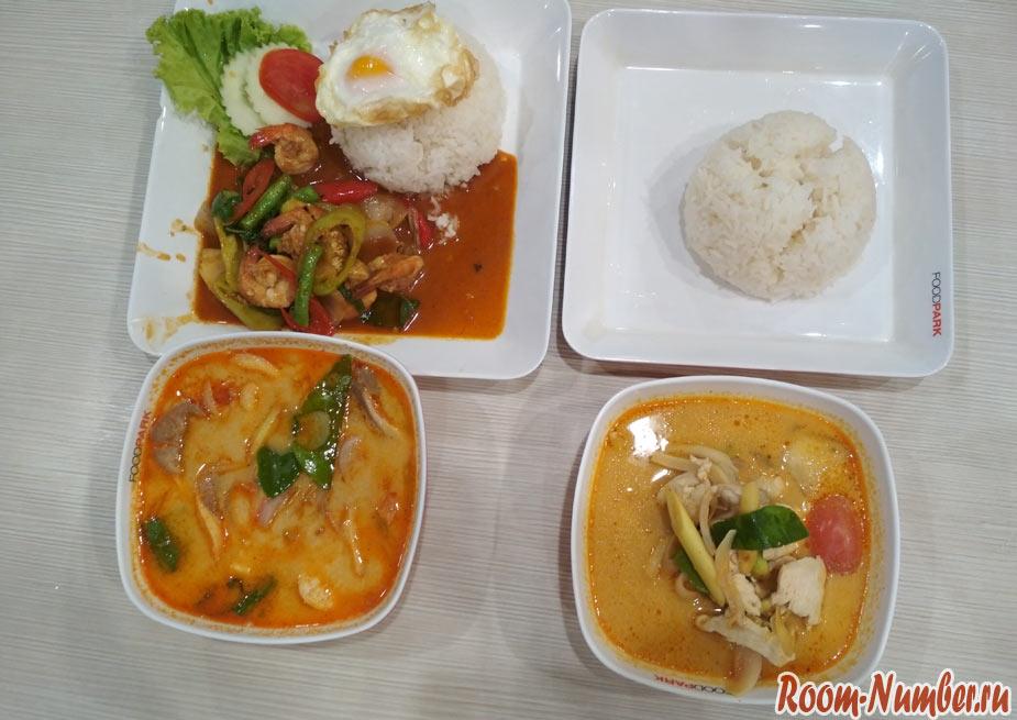 tom-yam-pattaya-3