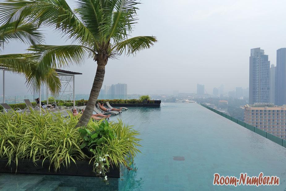 Riviera-Wongamat-condo-12