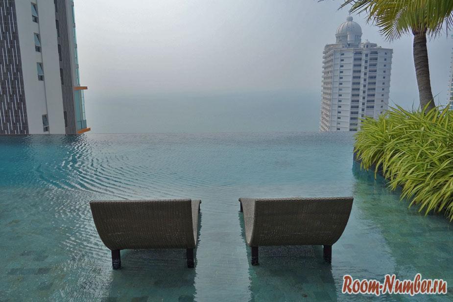 Riviera-Wongamat-condo-13