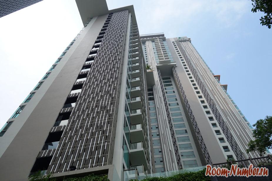 Riviera-Wongamat-condo-19