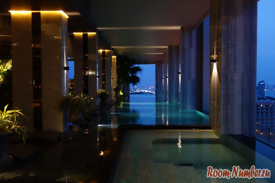 Riviera-Wongamat-condo-22