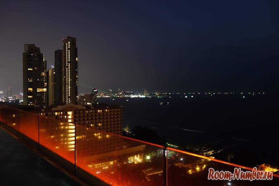 Riviera-Wongamat-condo-24