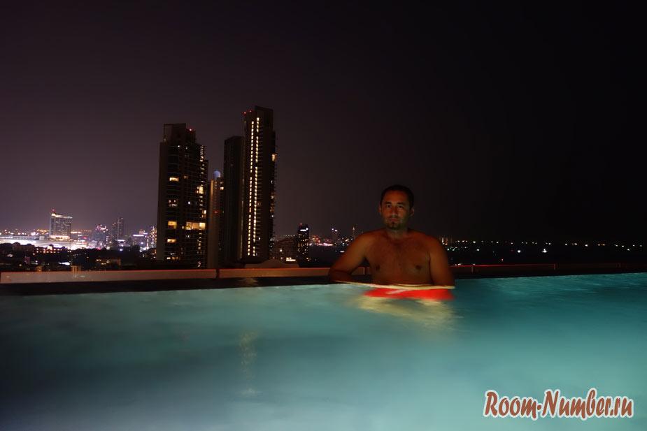 Riviera-Wongamat-condo-25