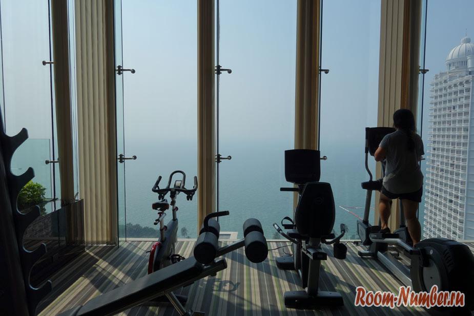 Riviera-Wongamat-condo-3