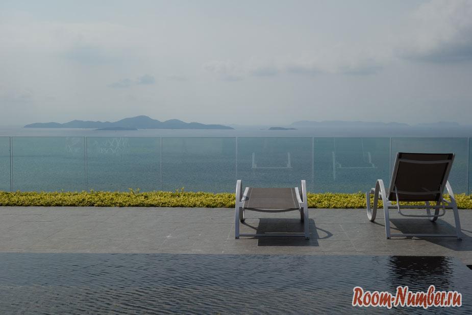 Riviera-Wongamat-condo-31