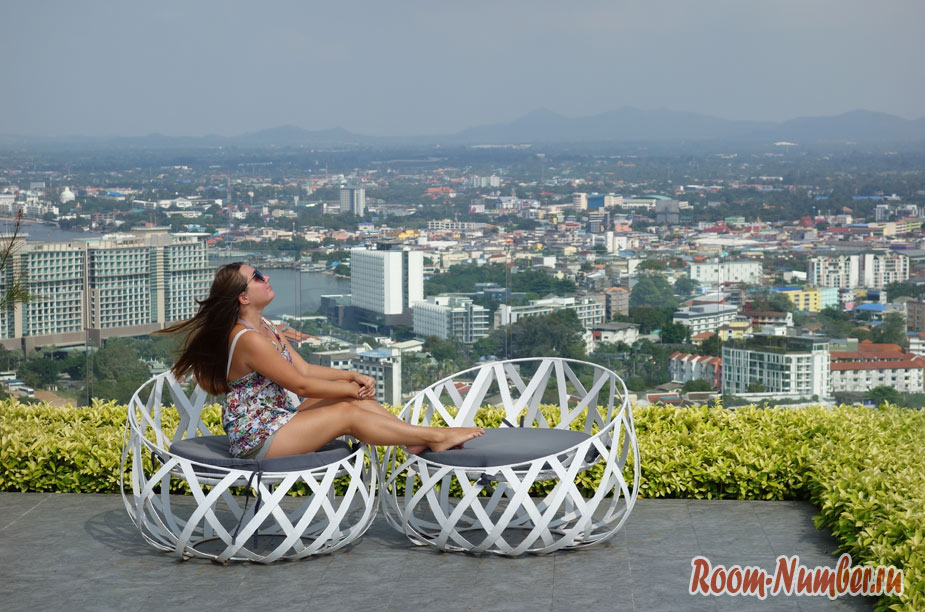 Riviera-Wongamat-condo-33
