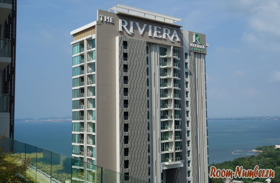 Riviera-Wongamat-condo-34
