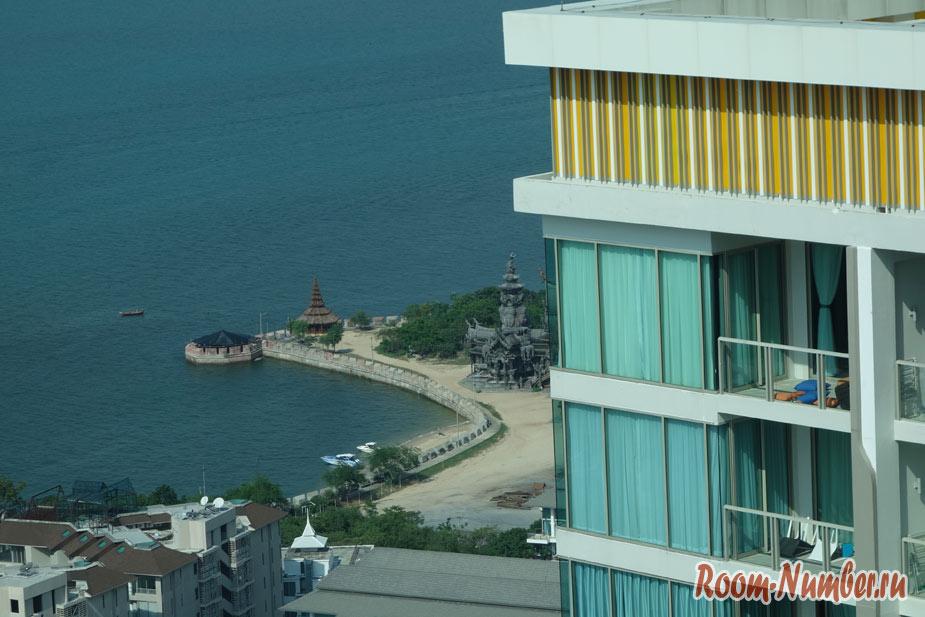 Riviera-Wongamat-condo-35