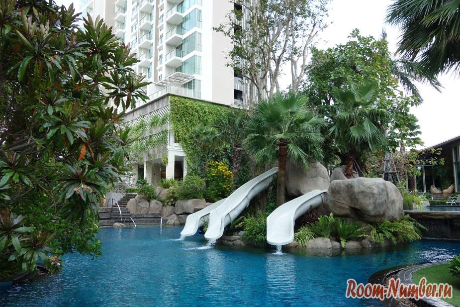 Riviera-Wongamat-condo-36
