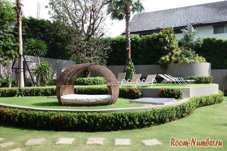 Riviera-Wongamat-condo-37