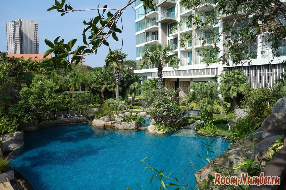 Riviera-Wongamat-condo-38