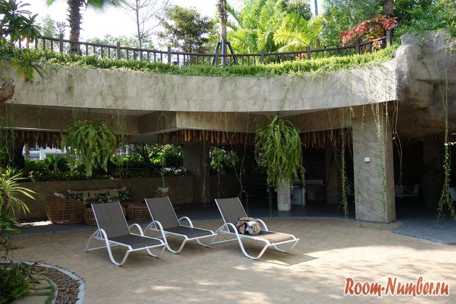 Riviera-Wongamat-condo-41