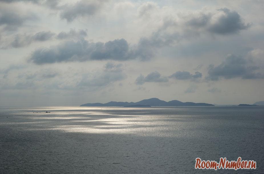Riviera-Wongamat-condo-43
