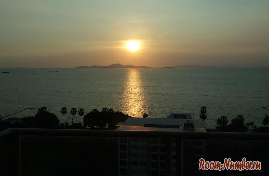 Riviera-Wongamat-condo-44