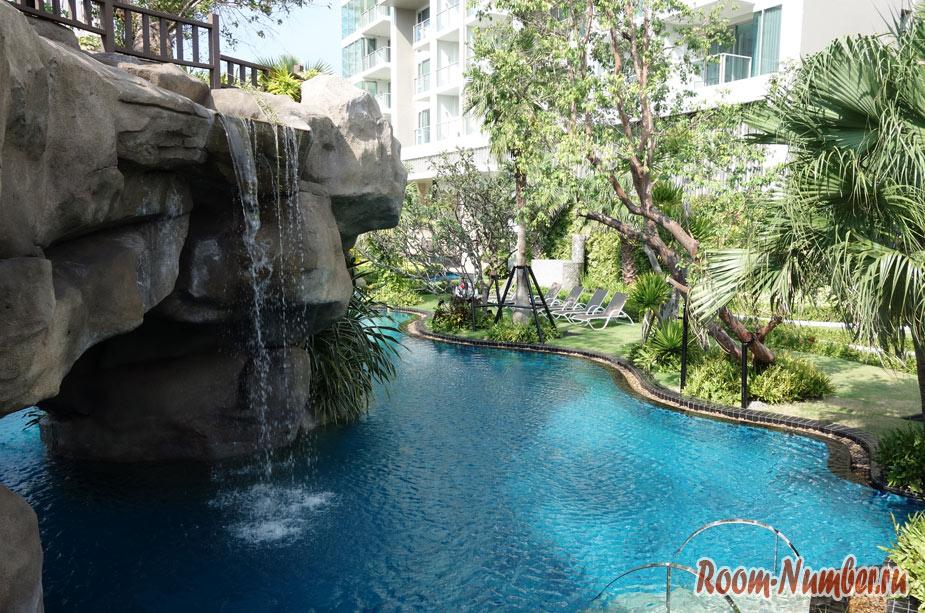 Riviera-Wongamat-condo-45
