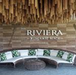 Riviera-Wongamat-condo-54