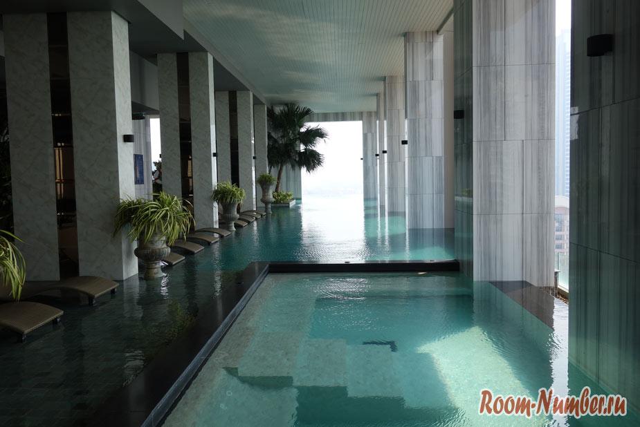 Riviera-Wongamat-condo-8