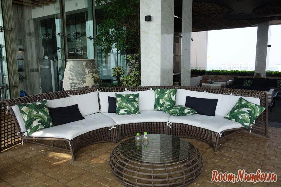 Riviera-Wongamat-condo-9