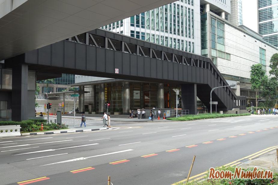 delovoi-centr-v-singapure-4