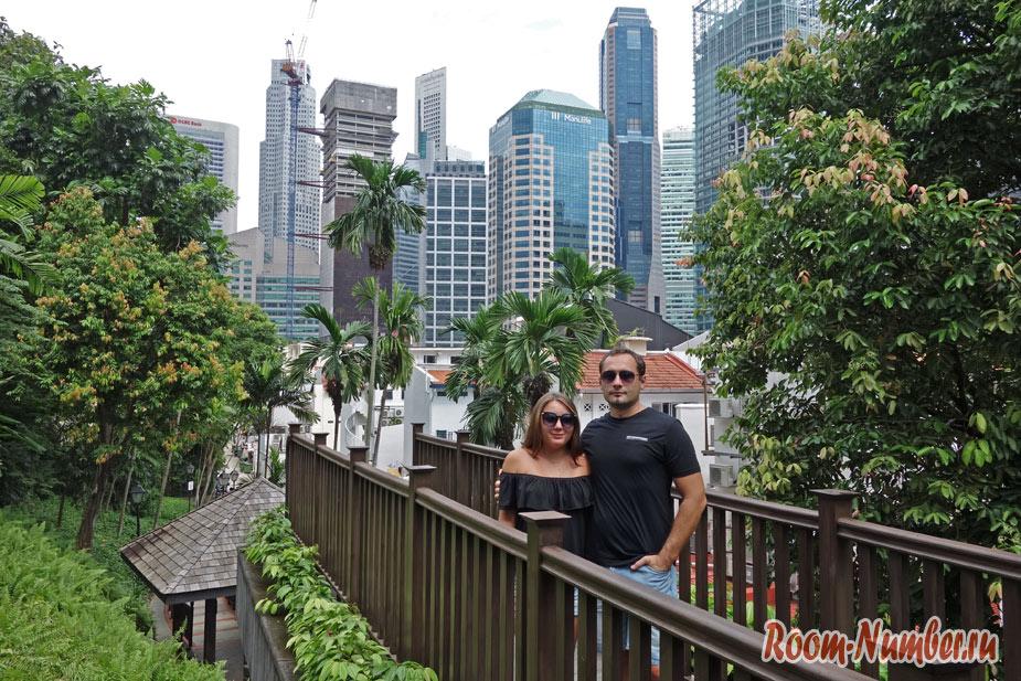 delovoi-centr-v-singapure-5