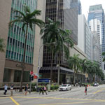 delovoi-centr-v-singapure-5554