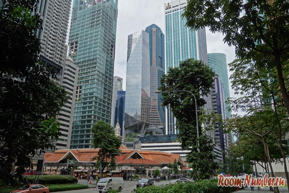 delovoi-centr-v-singapure-8